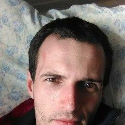 Роман, 29 лет, Батайск