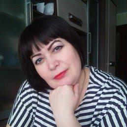Ольга, 48 лет, Ижевск