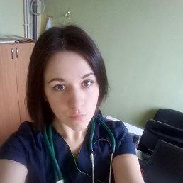 Ольга, Тула, 28 лет