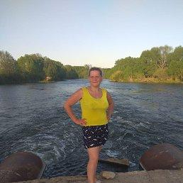Фото Наталья, Тула, 39 лет - добавлено 12 июня 2021