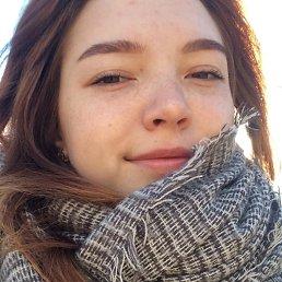 Ульяна, Уфа, 19 лет