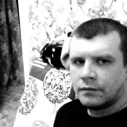 Александр, Пермь, 29 лет
