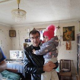 Николай, 60 лет, Зубцов