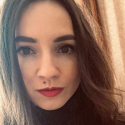 Екатерина, Тюмень