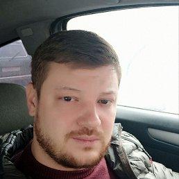 Сергей, 32 года, Белгород