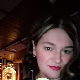 Марго, 29 лет, Липецк