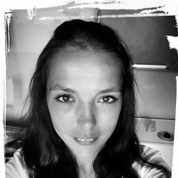 Наталья, 29 лет, Санкт-Петербург