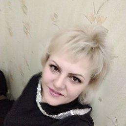 Оксана, 42 года, Красноярск