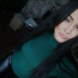 Виктория, 25 лет, Тверь