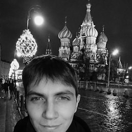Вячеслав, 29 лет, Тюмень