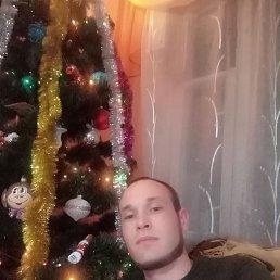 Артём, 25 лет, Нежин