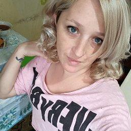 Марина, 27 лет, Смоленск