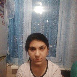 Саша, Барнаул, 19 лет