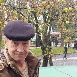 Вячеслав, 60 лет, Лыткарино