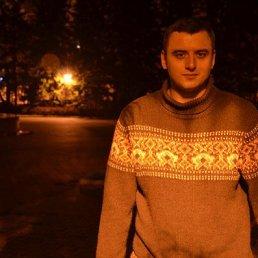 Виктор, 28 лет, Барнаул