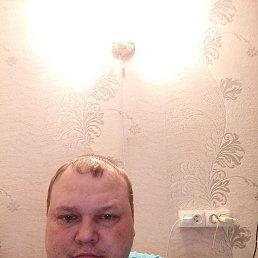Николай, 35 лет, Чебоксары
