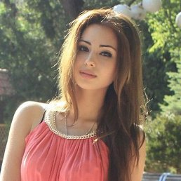 Алёна, 25 лет, Омск