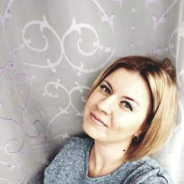 Вероника, Хабаровск, 29 лет