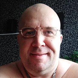 Анатолий, Тула, 50 лет