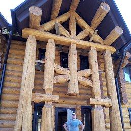 Денис, 42 года, Новосибирск