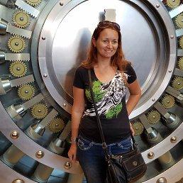 ирина, 30 лет, Севастополь