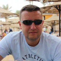 Юрий, 43 года, Видное