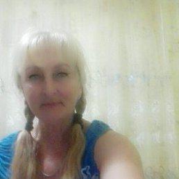Ніна, 52 года, Теофиполь