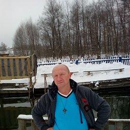 Игорь, 52 года, Ядрин