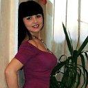 Фото Алина, Ставрополь - добавлено 16 января 2021