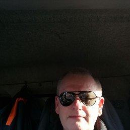 Иван, 44 года, Жигулевск