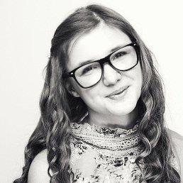 Виктория, Рязань, 22 года