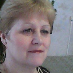 Марина, Рязань, 59 лет