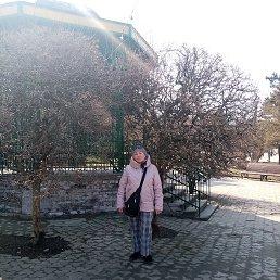 Наталья, 58 лет, Одесса