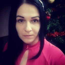 Нина, Новосибирск, 28 лет