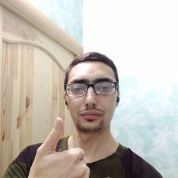 Андрей, 32 года, Багаевская