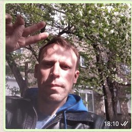Андрей, 38 лет, Новосибирск