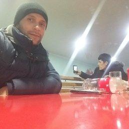 Дима, Москва, 30 лет