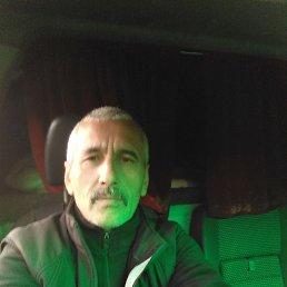 Александр, 47 лет, Кременчуг