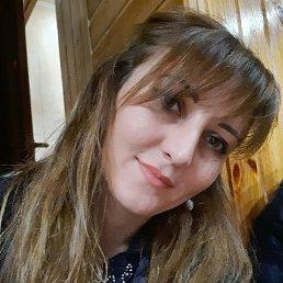 Яна, Ставрополь, 31 год