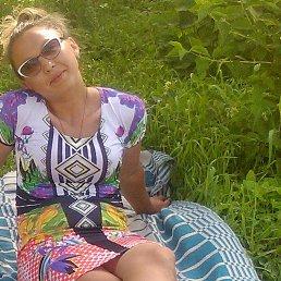 Анна, 34 года, Барнаул