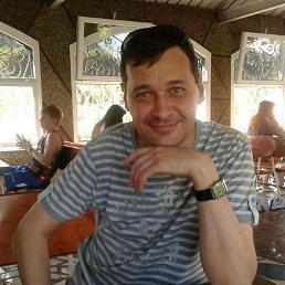 Константин, 45 лет, Щелково
