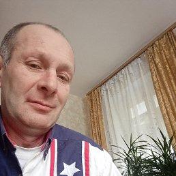 Влад, 49 лет, Вышний Волочек