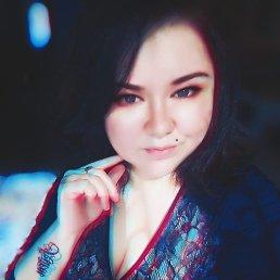 Мария, 31 год, Челябинск