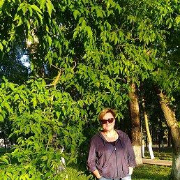Елена, 51 год, Якутск