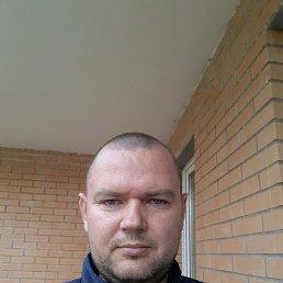 денис, 35 лет, Волоколамск