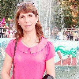 Инна, 51 год, Краснодон