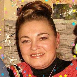Наталья, 45 лет, Тула