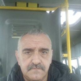Юрий, 49 лет, Бийск