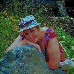 Лариса, 59 лет, Яровое