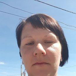 Настя, 31 год, Хабаровск